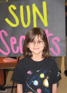 sun-secrets1